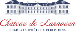 Chateau de Lannouan